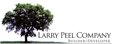 Larry Peel Company